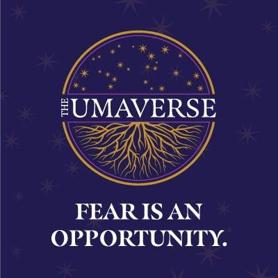 fear-opportunity