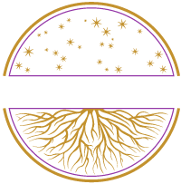 umaverse logo-dark-no tag-TRANSPARENT background-01