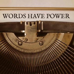 Words Have Power_reduced